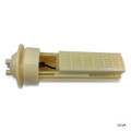 Clearwater | LM3-40 ELECTRODE | W196606