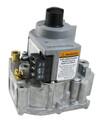 LAARS | GAS VALVE NATURAL GAS, 250-400BTU ESC, POOL HEATER | R0099400