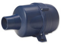 Gecko Alliance | BLOWER | AIR.WAV 240V 60HZ 3.6 AMP WITH IN.LINK CORD | 0106-400008