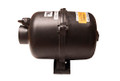 Air Supply of the Future | BLOWER |  1.0HP, 240V, 4' AMP, ULTRA 9000 | 3910220F