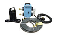 HydroQuip   PORTABLE SYSTEM   240V WITH HEATER AND PUMP   PBES-6040