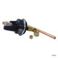 Hayward | H-Series MilliVolt | H-Series | Pressure Switch Assembly | HAXPSA1930