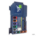Aeware by Gecko Alliance   CONTROL   IN.XM2 WITHOUT TOPSIDE OR HEATER IN.XM2-8-1-2-K-K-B-K-O-K-R-GE1   0601-221104