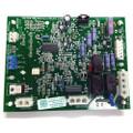 Hayward | Universal H-Series Low NOx | Integrated Control Board  FD | FDXLICB1930