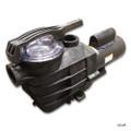 HAYWARD | SUPER II | PUMP .75 HP FR EE 115/230V | SP3007EECA
