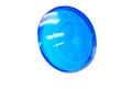 "O'Ryan Industries | LIGHT PART | LENS 2-1/2"" BLUE | P0150"