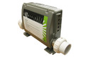 Balboa Water Group   CONTROL   VS-510SZ WITH 5.5KW HEATER WITHOUT TOPSIDE AND CORDS   54371-02