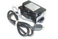 C G Air Systemes Inc | CONTROL | EVO-TMS BLOWER 120V 60HZ CORD WITH NEMA PLUG | LT-2D-120-B1+MTO1