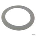 Pentair Pool Products | JET GASKET | LUXURY JET AP / PENTAIR | 46135500