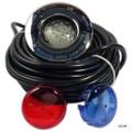 Hayward | LIGHT 100W 120V 100' INCA ASTROLITE II | SP0591SL100