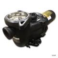 Hayward | PUMP .75HP 115/230V | MAX-FLO XL | SP2305X7
