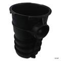 Custom Molded Products Inc | PUMP PART | DYNAMO PUMP POT (PENTAIR) | 25302-054