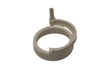 Pentair Pool Products | JET PART | LUXURY JET SNAP RING (1994+) | 47230000
