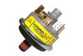 "HydroQuip   PRESSURE SWITCH    1AMP - SPST - 1/8"" NPT   34-0178 TDI 3900"
