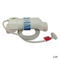 Hayward | AquaRite | AquaRite Pro | AquaPlus | Aqua Trol | Sense and Dispense | ProLogic | OnCommand | E-Command 4 | TurboCell, 20K gallons, 1 year warranty | GLX-CELL-5-W