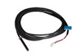 Balboa Water Group | HI LIMIT |  10' CORD WITHOUT CONNECTOR BWG | 30336