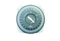 Intermatic | TIME CLOCK | 220V - 15A - 50HZ - 24-HR - 5-LUG | FM/1 STUZ-240V/50HZ
