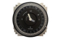 Intermatic | TIME CLOCK | 220V - 15A - 60HZ - 24-HR - 5-LUG | FM-1/STUZ-L