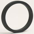 Hayward | Perflex Extended-Cycle | Perflex | Perflex Extended-Cycle Systems | S200 Series | Micro Star-Clear | Gasket | SPX1485C