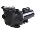 HAYWARD | TRISTAR PUMP 2HP MR 115/230V | SP3215X20
