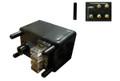 Allied Innovations | T'STAT ASSEMBLY | AQUA-SET 2000/4000 SERIES 120V-10' | 734040-0