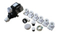 Allied Innovations   PUMP / PLUMBING JETTED TUB ASSEMBLY KIT -STANDARD   3-80-5050