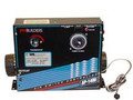 Allied Innovations   CONTROL   AP-1400 240V WITH HEATER 5.5KW & TIME CLOCK & GFCI 50AMP   3-70-0425