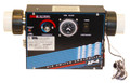 Allied Innovations   CONTROL   AP-4 240V WITH HEATER 5.5KW AND TIME CLOCK   3-70-0469