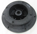 Hayward | Booster Pump | Seal Plate (2004 and beyond) | AX5060B2