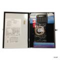 HAYWARD   AQUA PLUS CNTRL W/20K GAL CELL& SUBPANEL   PL-PLUS-20G