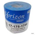 "Horizon Series by Filbur | Cartridge,10sqft,1-15/16""ot,1-15/16""ob,4-1/4"",4""3oz | FC-3077"