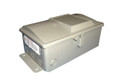 Allied Innovations   ENCLOSURE ASSEMBLY   FF-1094/AS-TC94 PLASTIC   721106-7