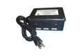 Allied Innovations   CONTROL   ES-4TD 120V 4-OUTLET WITHOUT BUTTON OR TUBING   923225-003