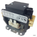 Products-Unlimited   PU 110v 50A Contactor DP   60-240-1025
