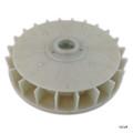 "Essex Group | AOS Internal Cooling Fan I.D. 21/32"" x 4 11/16"" | SAW-54"