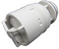Waterway Plastics | Poly internal kit, Whirly Jet | 210-6750