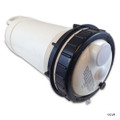 """Pentair/Rainbow   RTL-25 Top Load Filter 1.5""""FPT   172512"""
