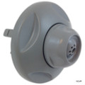 Waterway Plastics | Pop-Out Neck Internal, Directional, Gray | 210-8427