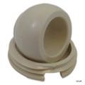 Balboa Water Group/ITT | Micro Ring And Eyeball Assy Bone | 10-3710BON