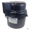 Air Supply of the Future | Silencer Blower 2.0HP 220V | 6320220F