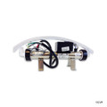 """Therm Products 