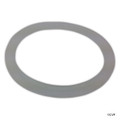 Balboa Water Group/ITT | AF Mark II, Freedom Series, Wall Fitting Gasket | 30-5847CLR