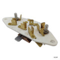 Essex Group | Stationary Switch, Cent., Single Arm | SCN-471