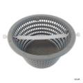 Custom Molded Products | Basket Skimmer,Generic,Hayward SP 1094 Gray | 27180-203-000