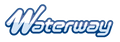WATERWAYS   POLY STORM INTERNAL N/S THREADED   GRAY TWIN ROTO 5 PORT   229-8127