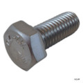 Waterco USA | Bolt, Waterco AquaMite/SupaStream, 18-8 x 20mm | WC6350531