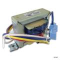 Balboa Water Group | Transformer 240V /15VAC, 6 Pin | 30270-2