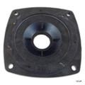 Waterco USA | Seal Plate, Waterco AquaMite/SupaMite | WC6350624