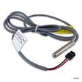 "Gecko Alliance | Hi Limit Sensor, 48"" SSPA-1-4-TSPA | 9920-400446"