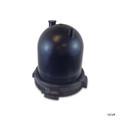 Waterway Plastics | Medium Filter Lid and Lock-Ring Assembly - 125 & 150 sq. ft. | 550-0231